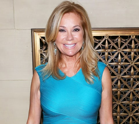 Kathie Lee Gifford Nude Photos 45