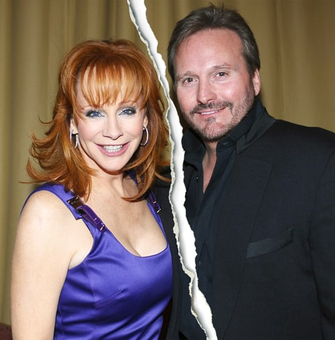 reba and narvel wattpad they meet