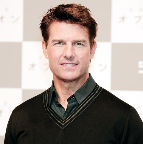 Tom Cruise has had it with L.A., a source reveals to Us Weekly. Credit ...