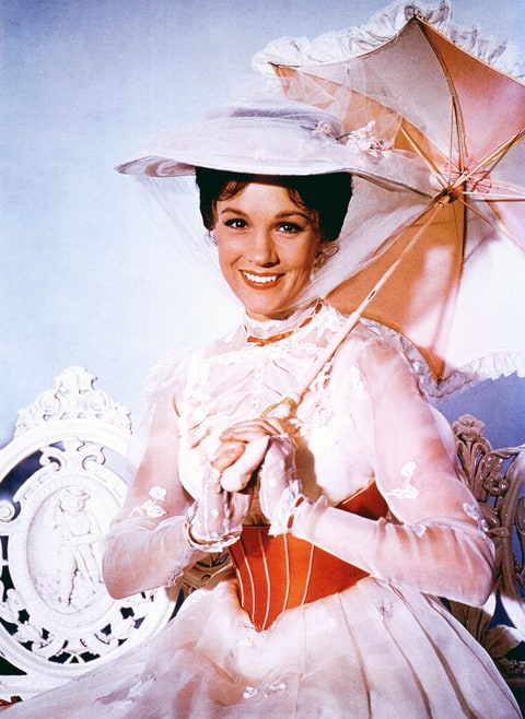 「mary poppins」の画像検索結果
