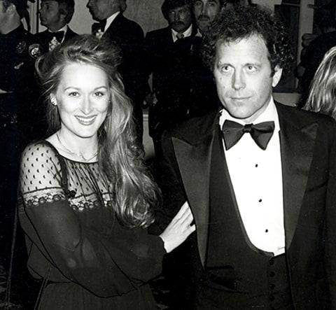 Meryl Streep Husband Related Keywords - Meryl Streep ...