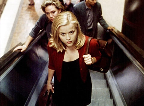 reese witherspoon in cruel intentions