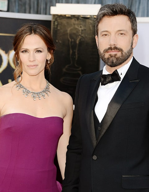 ben affleck and jen garner