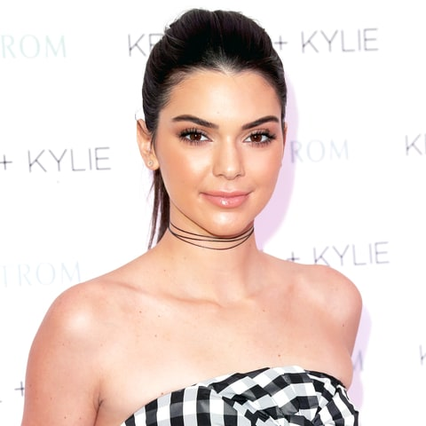 Kendall Jenner's Birthday Rolls-Royce Gift Was From Millionaire Saygin Yalcin