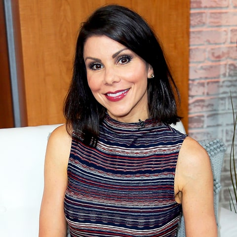 Heather Dubrow 39 S Kids Influenced Her To Leave 39 Rhoc 39 Us