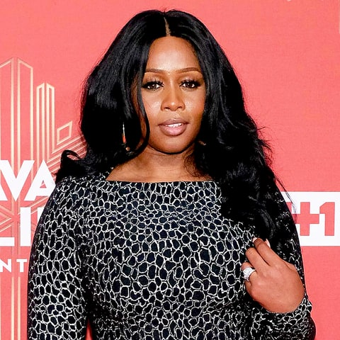 Remy Ma and Papoose Pregnancy Ends In A Miscarriage; Couple Thank Fans