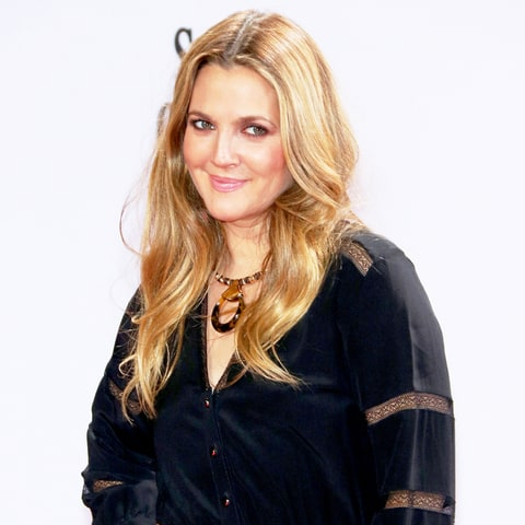 Drew Barrymore 'Almost Died' Making 'Santa Clarita Diet ...