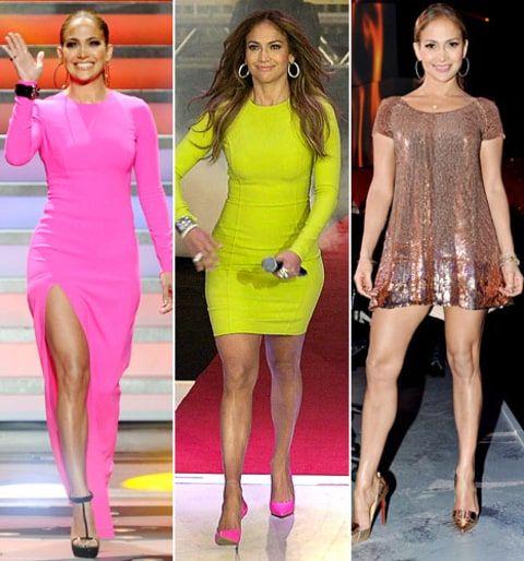 jlo bronx barbie