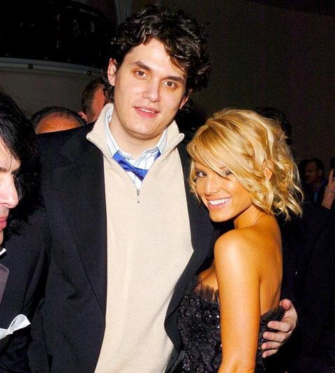 Who is josh hartnett dating in 2009