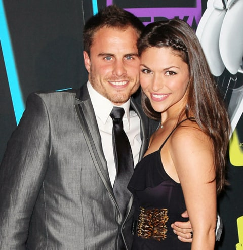 deanna pappas and husband