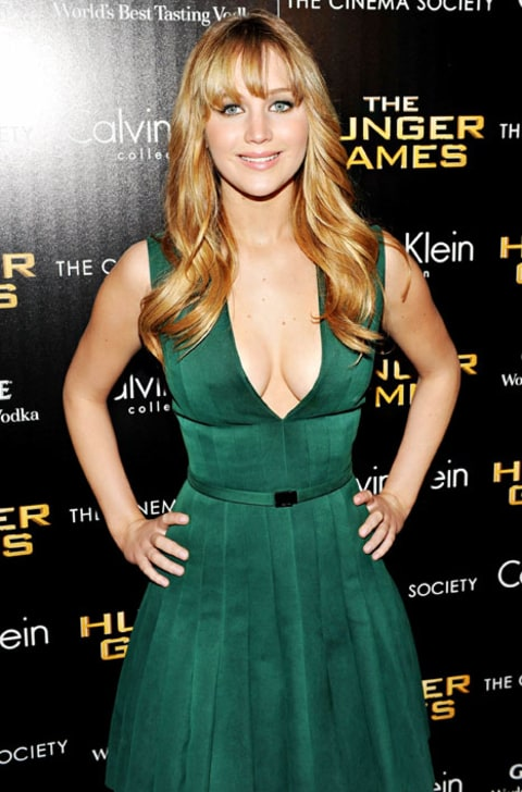jennifer lawrence cinema society
