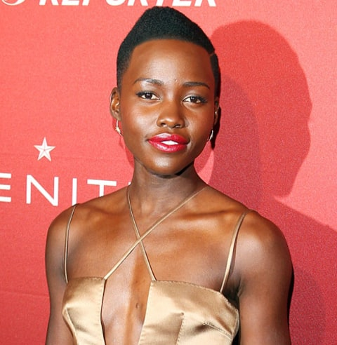 lupita hollywood reporter