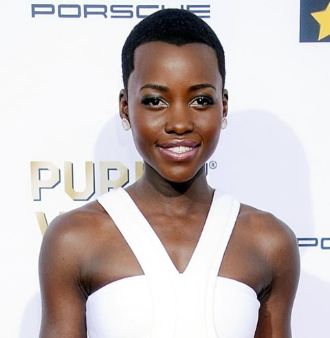 lupita critics choice