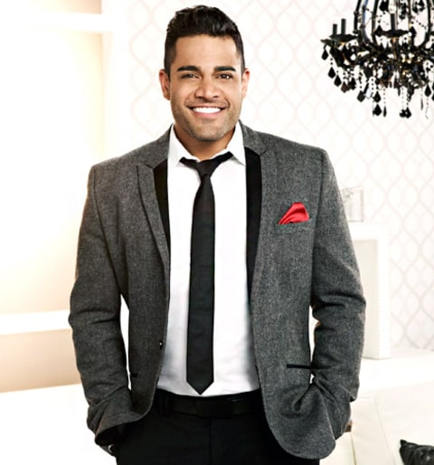 Mike Shouhed
