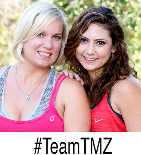 Tmz Tv Cast On – Daily Motivational Quotes