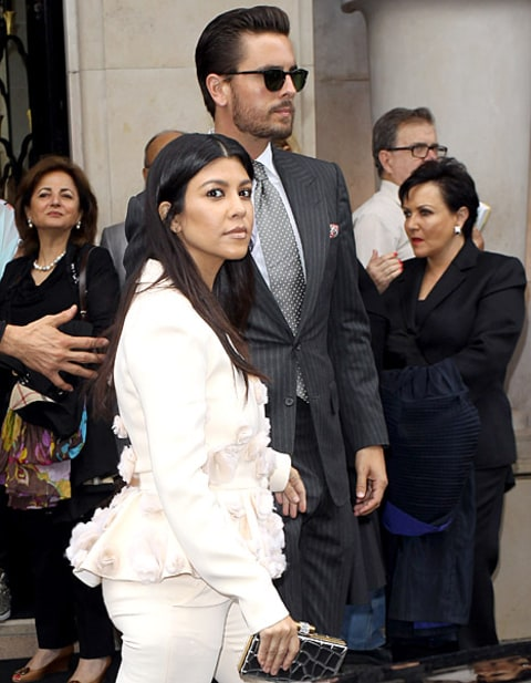 Kourt and Scott