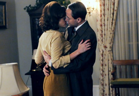 alexis and vincent on mad men