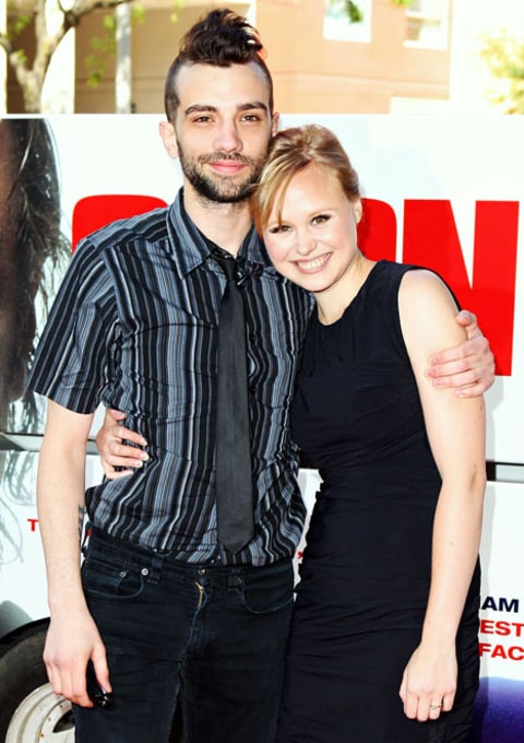 alison pill and jay