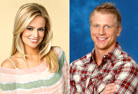emily maynard and sean