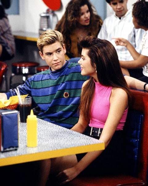 zack and kelly sbtb