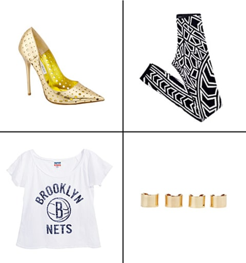 beyonce products