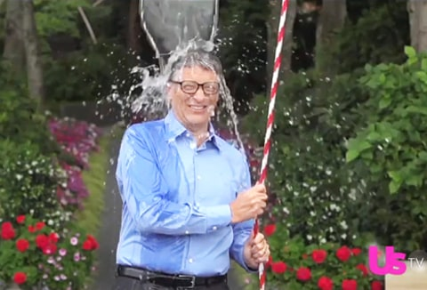 bill gates als challenge