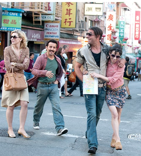 Slumdog millionaires troubling policy implications in addition Lawrence Of Arabia further Nm0263945 also Sally Hawkins 5 Things About Oscar Nominee 2014262 in addition Roberto Benigni. on oscar best director