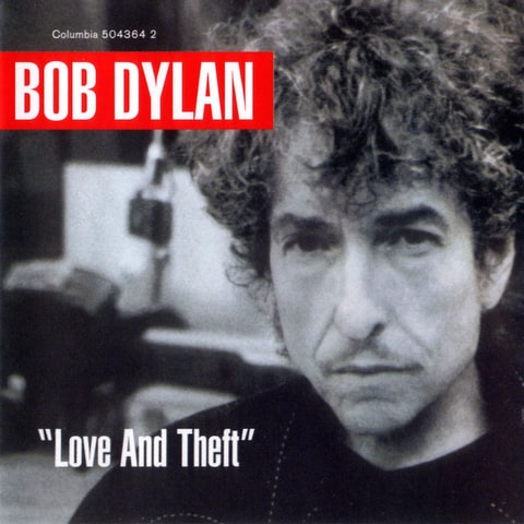 How Bob Dylan Made a Pre Rock Masterpiece With 'Love and Theft' news