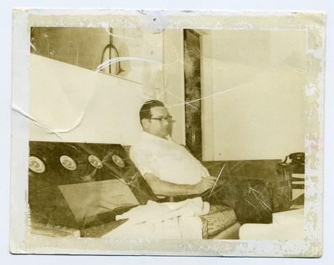 BRIAN WILSON: EL GENIO DE LOS BEACH BOYS CUMPLE 77 AÑOS