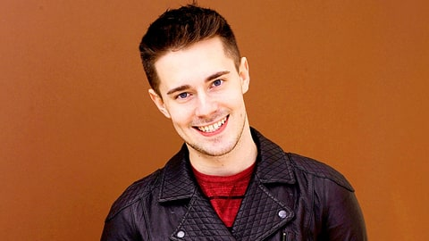 chris crocker leave brittany alone 2012