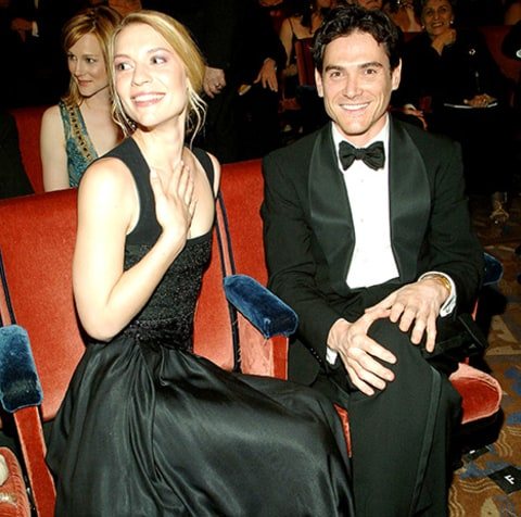 claire danes billy crudup