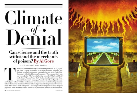 rolling stone climate of denial