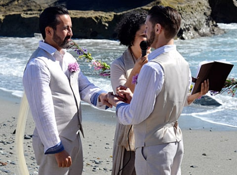 danny pintauro wedding 2