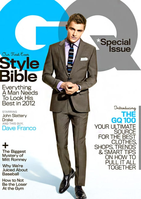 dave franco gq cover