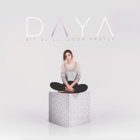 Review: Daya's 'Sit Still, Look Pretty' Squanders Recent Star Turns news