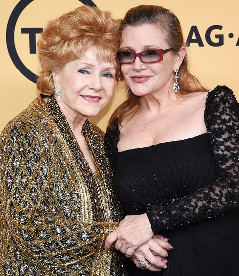 debbie-reynolds-carrie-fisher-e97d69fe-4