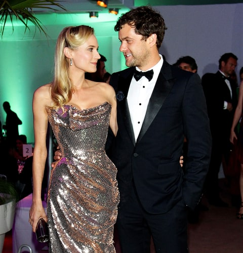 diane kruger joshua jackson split after 10 years us weekly. Black Bedroom Furniture Sets. Home Design Ideas
