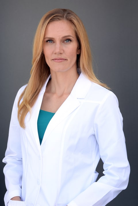 doctor nicole prause PhD liberos porn erectile dysfunction