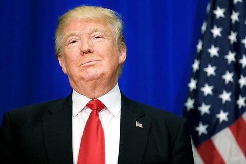 Trump, Clinton win Arizona primaries; Idaho & Utah results not yet in
