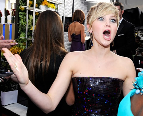 jlaw face