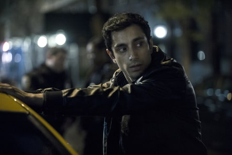 the night of riz ahmed hbo emmy predictions