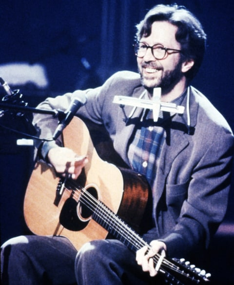 MTV's 'Unplugged' to Return This Year news