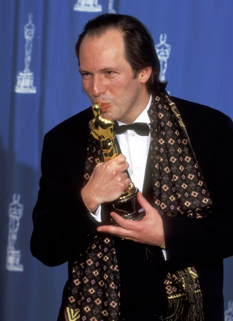 On the road with 39 dark knight 39 composer hans zimmer for Hans zimmer time