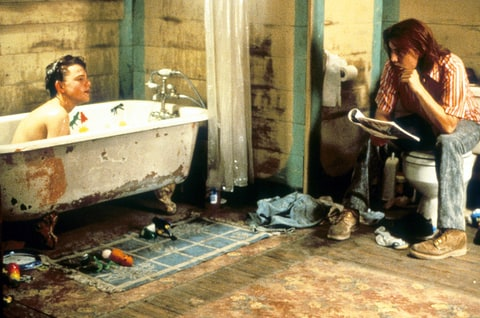 character analysis from whats eating gilbert grape