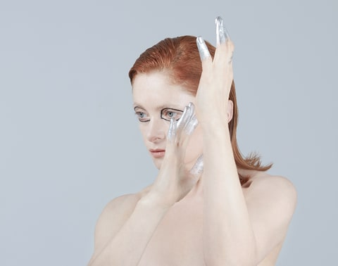 Goldfrapp on How Instagram, Nature's Mysteries Played Into 'Tougher' New LP