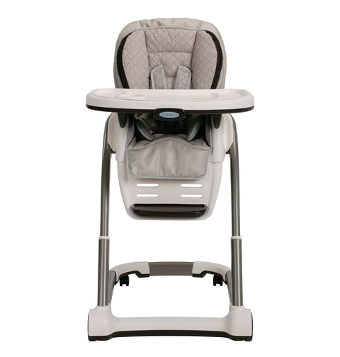 Graco Blossom DLX 4 in 1 High Chair