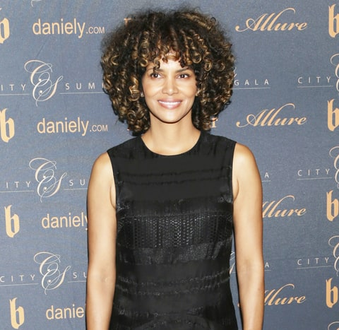Halle Berry Feels 'Guilty' for Her Three Divorces - Us Weekly