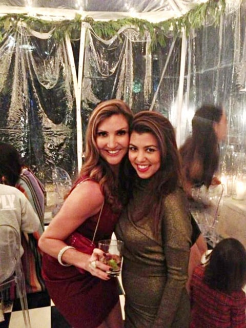 heather mcdonald kourtney