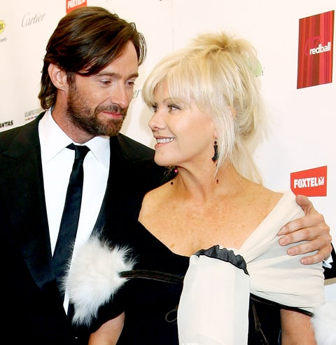 deborra lee furness - photo #11