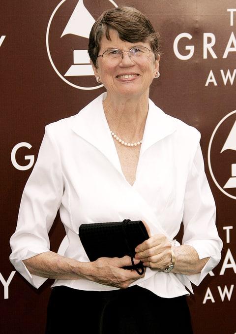Janet Reno Dead First Female U S Attorney General Dies